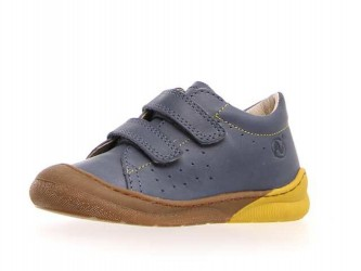 Naturino Gabby VL sneakers - 0C08