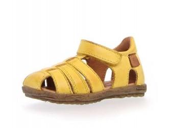 Naturino See sandaler - 0G04