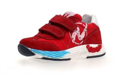Naturino Sneakers - 0H05