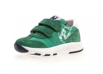 Naturino Sneakers - 1F28