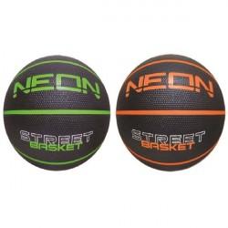 NEON Basketball Str. 7
