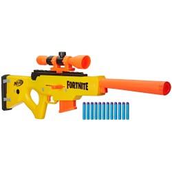 Nerf blaster - Fortnite BASR-L
