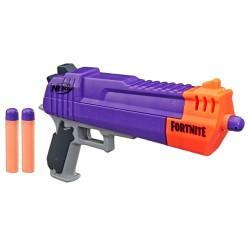 Nerf blaster - Fortnite HC-E