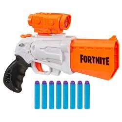 Nerf blaster - Fortnite SR
