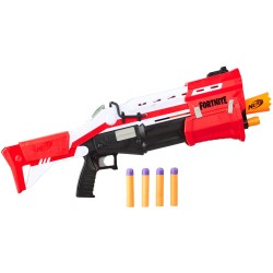 Nerf blaster - Fortnite TS
