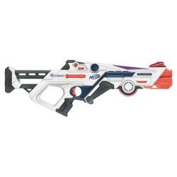 Nerf blaster - Laser Ops Pro Deltaburst