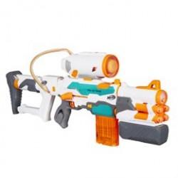 Nerf blaster - Modulus Tri-Strike