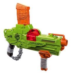 Nerf blaster - ZombieStrike Revreaper
