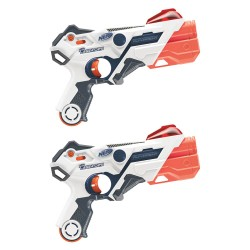 Nerf blastere - Laser Ops Pro Aphapoint