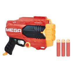 Nerf Mega Tri-Breake