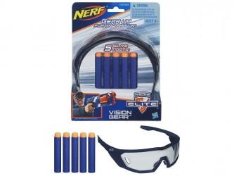 Nerf N-Strike Elite Vision Gear