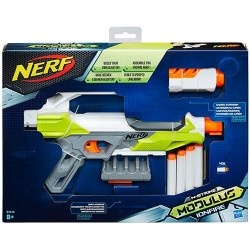 Nerf N'strike Elite Modulus IonFire
