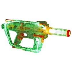Nerf Shadow Ops Blaster Legetøj
