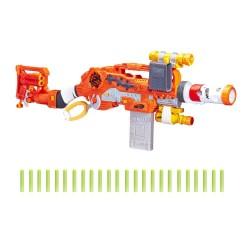Nerf Zombie Strike Scravenger