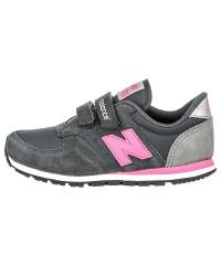 New Balance KE420 sneakers