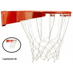 New Port Basketball kurv DUNK function