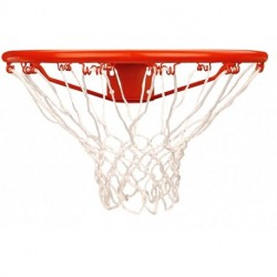 New Port BasketkurV