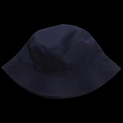 Nordic Label Hat - 03-00/TOTAL