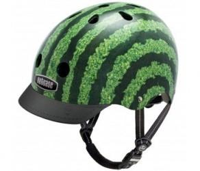 Nutcase Gen3 Street - Watermelon - Str. S 52-56 cm
