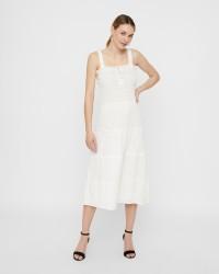ONLY Kourtney kjole