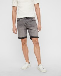 ONLY & SONS PLY SW Grey shorts