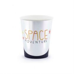 Papkrus Space