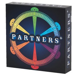 Partners+