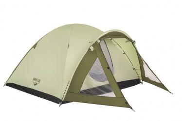 Pavillo Telt Rock Mount X4 210x240x130cm
