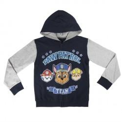 Paw Patrol Cardigan - Hero Team