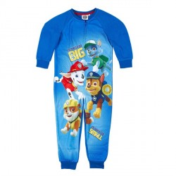 Paw Patrol Jumpsuit | Hero Pups