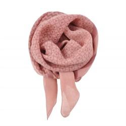 Petit by Sofie Schnoor tørklæde - Light rose