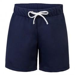 Petit Crabe Badeshorts - Blue