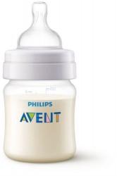 Philips Avent Anti-Colic sutteflaske, 125 ml.