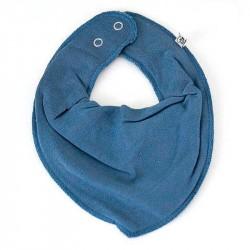 Pippi Hagesmæk - Dark Blue