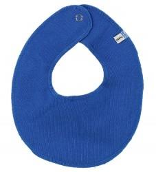 Pippi Savlesmæk - Rund - Blå