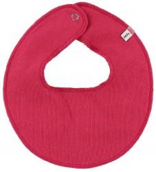Pippi Savlesmæk - Rund - Pink