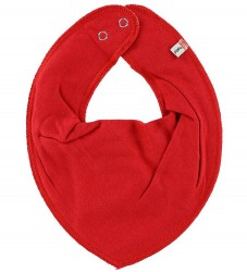 Pippi Savlesmæk - Spids - Rød