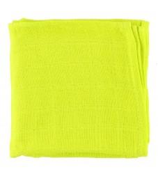 Pippi Stofble - 70x70 - Lime