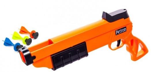 Pistol Sureshot