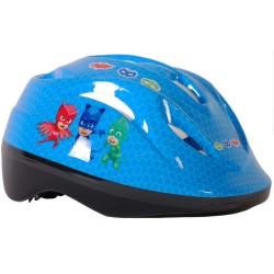 PJ Masks cykelhjelm til børn