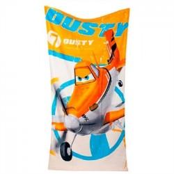 Planes LUX Håndklæde