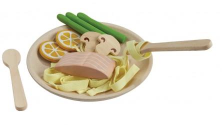 Plantoys Pasta