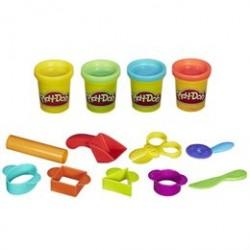 Play-Doh startsæt