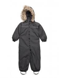 Play Snowsuit Aw17