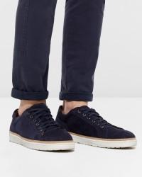 Playboy Footwear sneakers