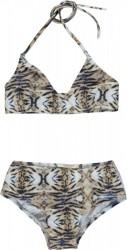 Popupshop bikini Tiger UPF 40+