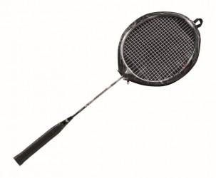 Power Badmintonketsjer Aluminium
