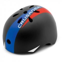 Puky cykelhjelm 54-58 cm