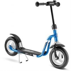PUKY Løbehjul R03 Blå