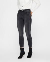 PULZ Belinda jeans